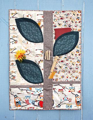 Leaf Wall Organizer_cropped_I