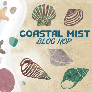 Coastal Mist BH2