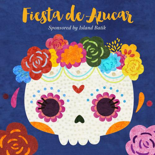 Fiesta de Azucar Sponsored by IB 2