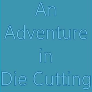 Die cutting graphic_Page_1