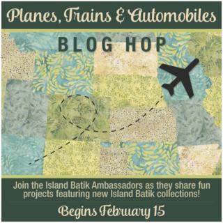 PTA-Blog-Hop-Large-Button