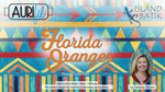 Florida oranges thread collection