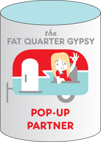 Pop Up Partners Badge web copy