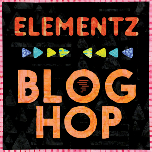 Elementz-Blog-Hop-Button