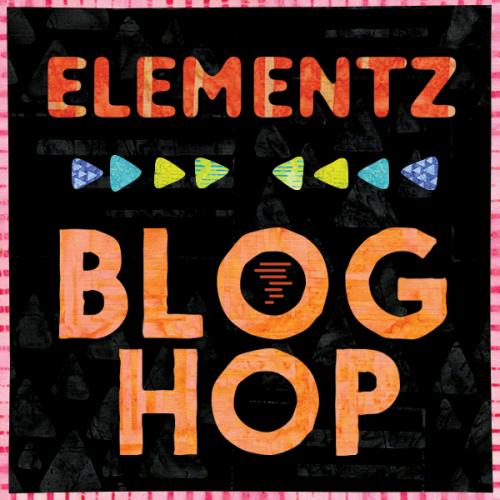 Elementz-Blog-Hop-Button