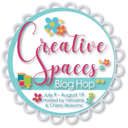 Creative Spaces Blog Hop Graphic 1@4x