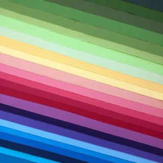 Moda-Bella-solid-fabrics