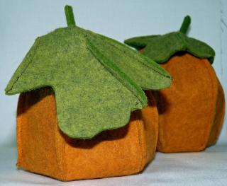 Pumpkin_bowls_pair
