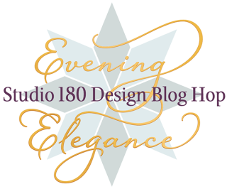 Evening-Elegance-Blog-Hop-Badge