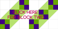 Click-Here-block-2
