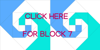 Click Here block 7