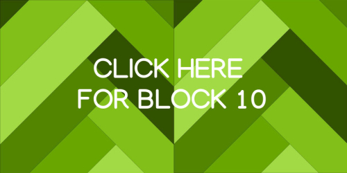Click-Here.-for-Block-10png