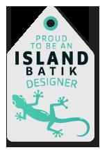 IB-Designer-Teal
