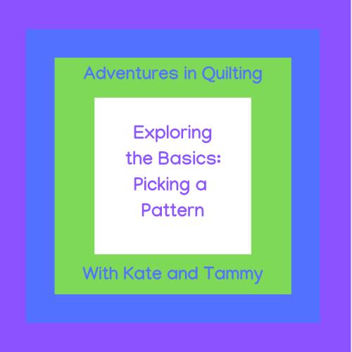 Post 2 Exploring the Basics
