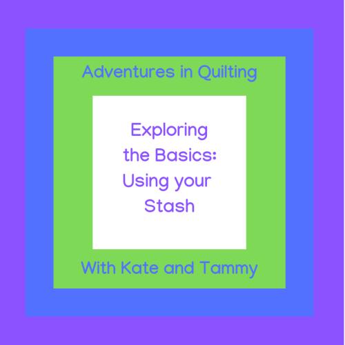 Post 6 Exploring the Basics