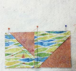 Mini Project layering