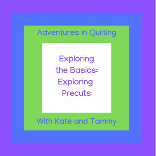 Post 5 Exploring the Basics