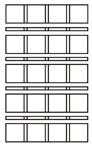 Grid Layout Option 1