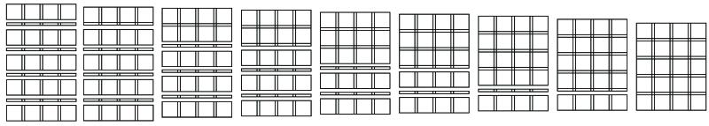 Grid Layout Option 1 1
