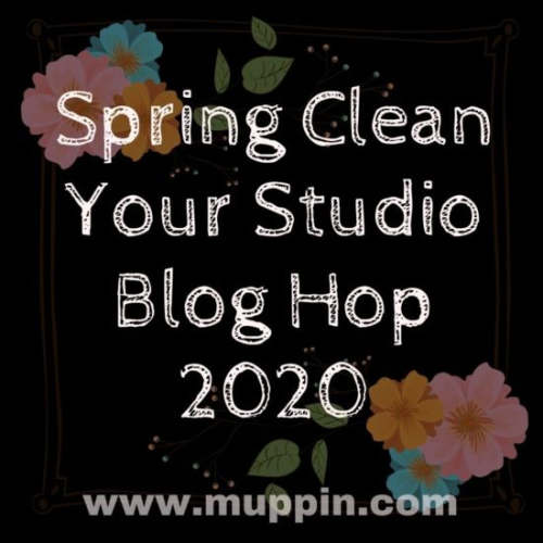 Spring-clean-your-studio-blog-hop-550x550