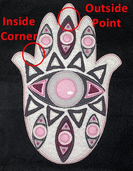 Hamsa Hand Inside Corner Outside Point copy