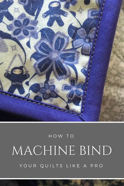 Sarah-Goer-Quilts-Machine-Binding
