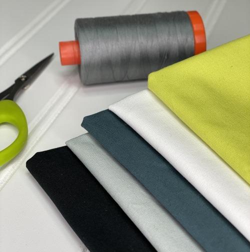 Novalie Fabric Pull