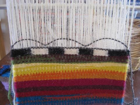 3 Elements of a Quality Weaving