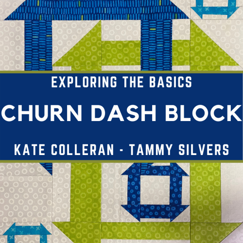 ETB Churn Dash Block Badge (1)