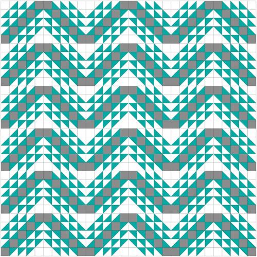 Megan McGuire Ocean Waves Project