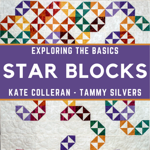 ETB Star Block Badge (1)