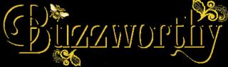 Buzzworthy logo